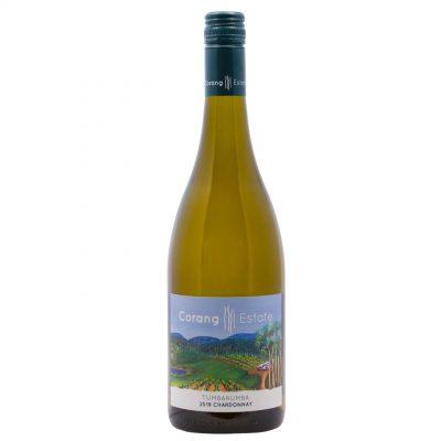 Tumbarumba 2019 Chardonnay